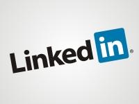 campañas-de-publicidad-de-pago-linkedin-para-el-mercado-de-brasil