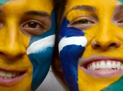 Cómo atraer más turistas de Brasil