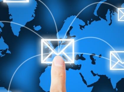 5 Consejos para realizar una campaña de Mail Marketing para Hoteles y Agencias de viajes