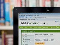 tripadvisor-como-responder-comentarios-negativos