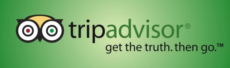 TripAdvisor: Cómo responder reviews negativas
